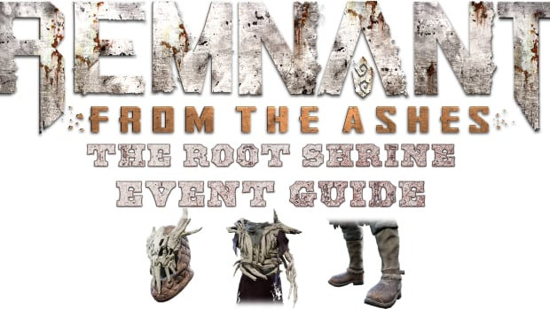 remnant-from-the-ashes-root-shrine-the-gallows-event-guide