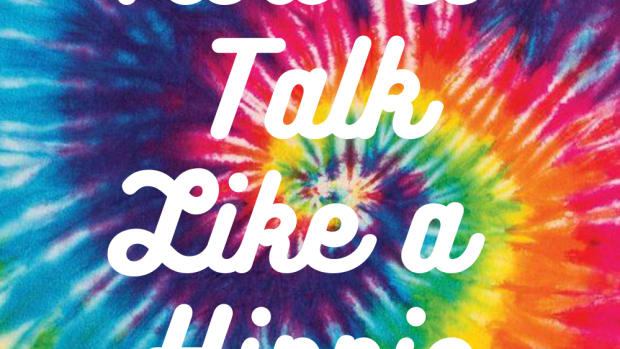 hippie-quotes
