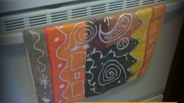 batik-for-kids-with-glue