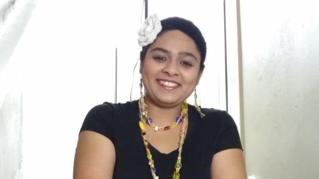 boho-macrame-jewelry-set