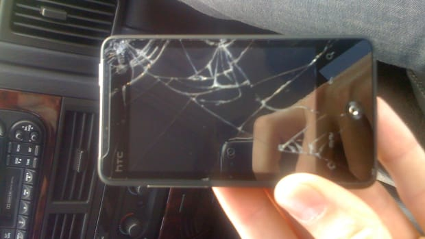 att-phone-insurance-for-dropped-broken-phone
