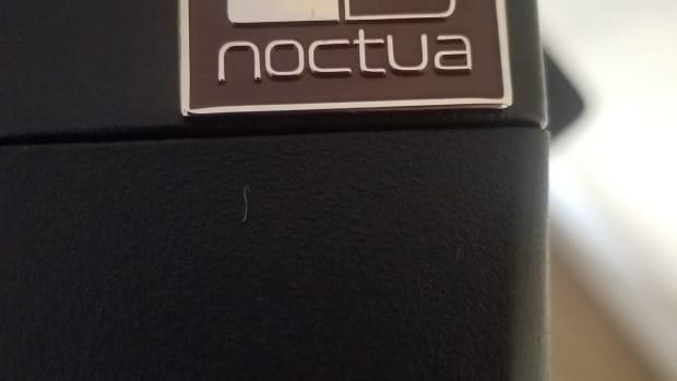 noctua-nh-d15-se-am4-vs-be-quiet-dark-rock-pro-4-cpu-cooler