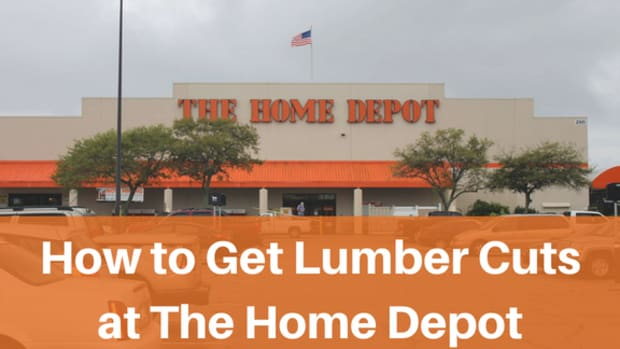 home-depot-plywood-cuttingright-the-first-time