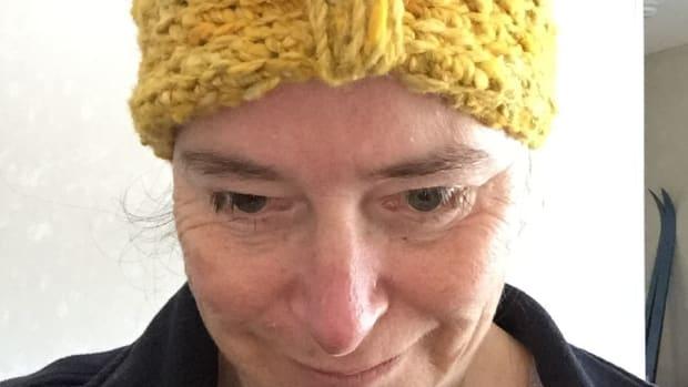 crochet-an-ear-warmer