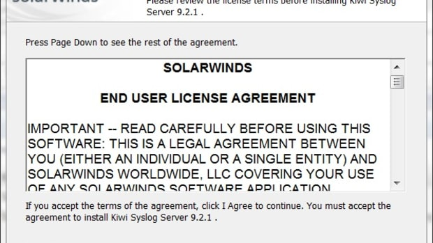 remotely-viewing-pfsense-system-logs-using-kiwi-syslog-server