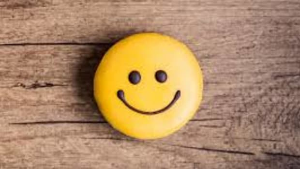 religion-and-its-effect-on-happiness