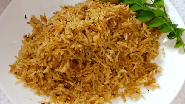 curry-leaves-rice-recipe