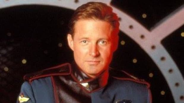 retrospective-of-babylon-5-season-2-part-two