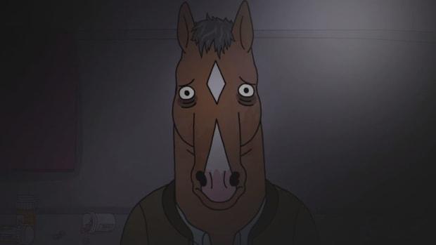 bojack-horseman-season-6-a-review