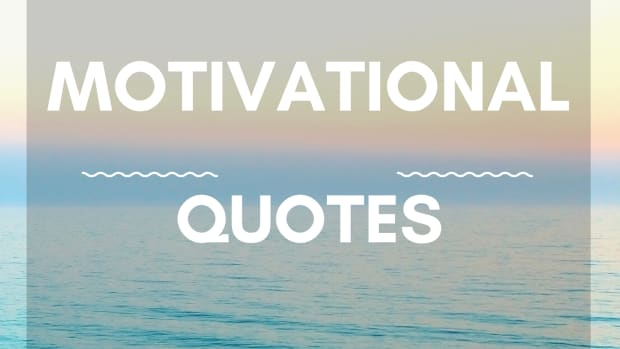 22-motivational-quotes