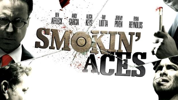 smokin-aces-a-movie-review
