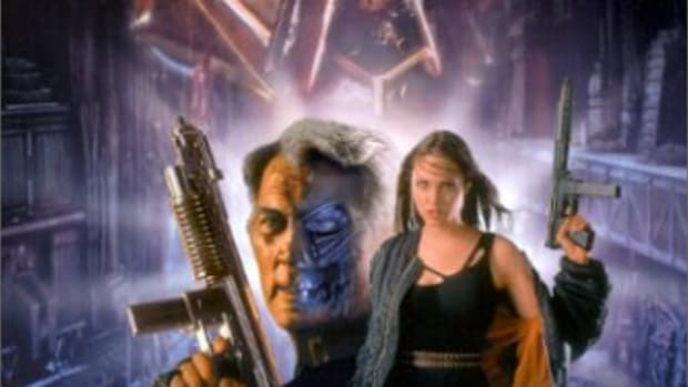 great-bad-movies-cyborg-2-glass-shadow-1993