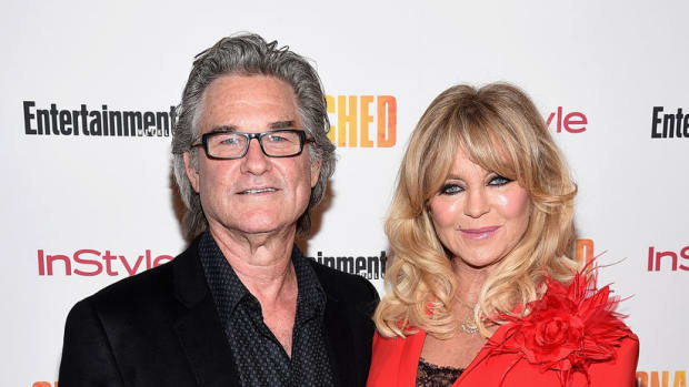 kurt-russell-and-goldie-hawns-zodiac-compatibility