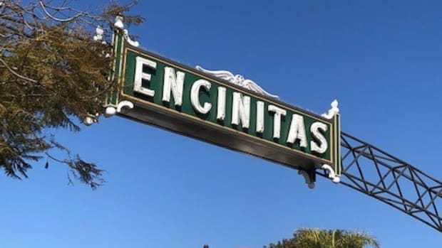 eight-ways-to-enjoy-a-day-in-encinitas-california-what-to-see-where-to-eat-and-drink