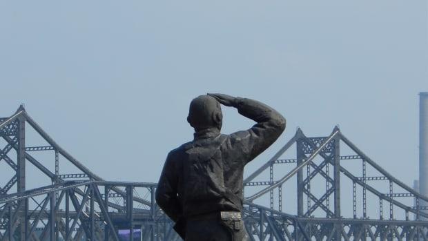 dandong-where-china-meets-north-korea