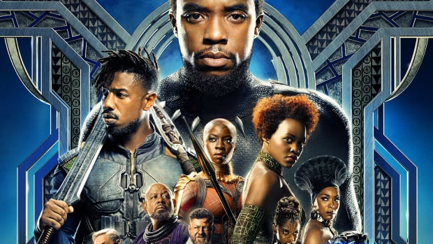 movie-review-marvels-black-panther-spoiler-free