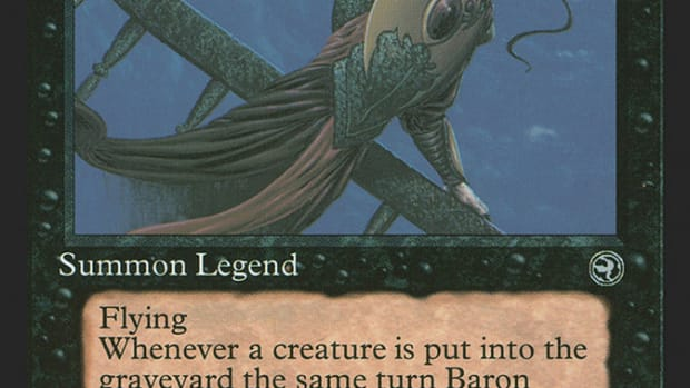 10-of-the-most-iconic-legendary-creatures-in-magic-the-gathering-history