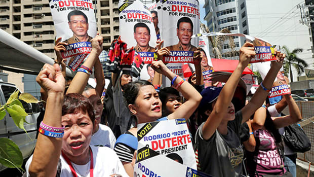 the-psychological-profile-of-philippine-president-dutertes-supporters