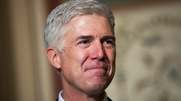 why-highly-qualified-supreme-court-justice-neil-gorsuch-was-a-bad-choice