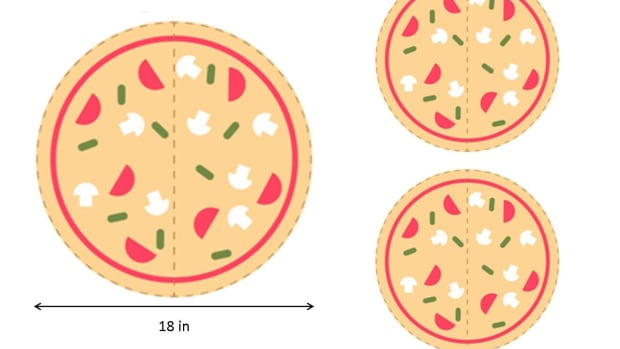 why-you-should-always-order-the-large-pizza