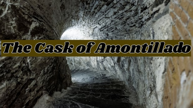 cask-amontillado-summary-analysis-theme