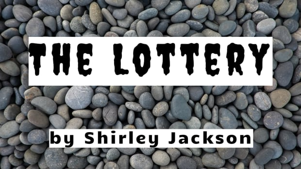 lottery-summary-analysis-themes-shirley-jackson