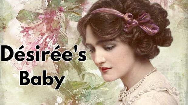 desiree-baby-summary-analysis-themes-kate-chopin