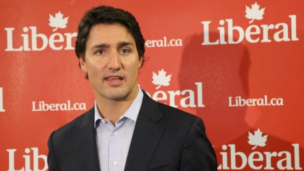 the-american-joke-brings-out-the-real-elected-north-american-leader-justin-trudeau