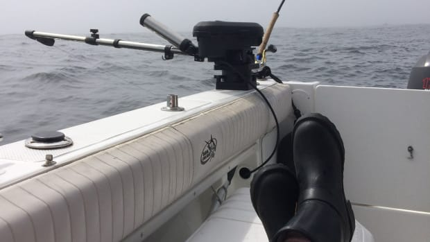 reasons-to-go-fishing-in-ucluelet-tips-to-booking-a-charter