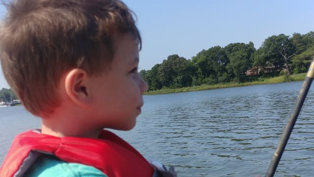 5-reasons-to-take-a-kid-fishing
