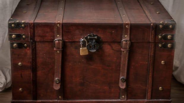the-key-to-pandoras-box