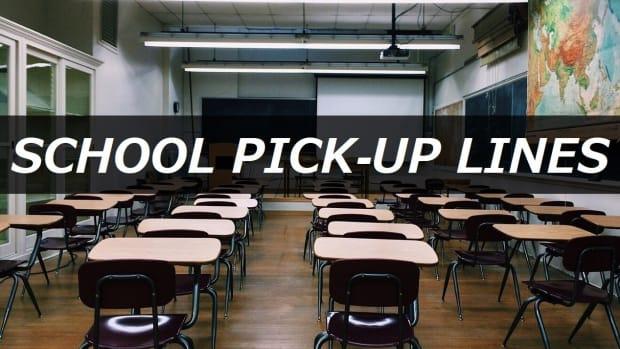 school-pick-up-lines