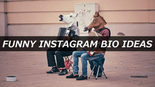 funny-instagram-bio-ideas