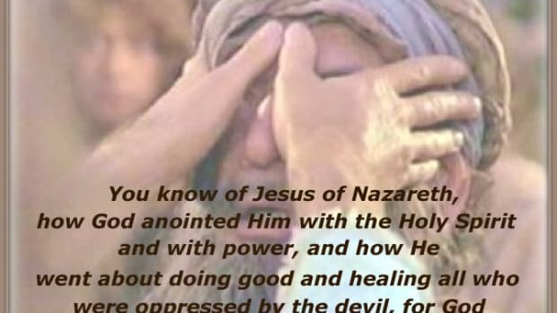 jesus-went-about-doing-good-acts-10-38