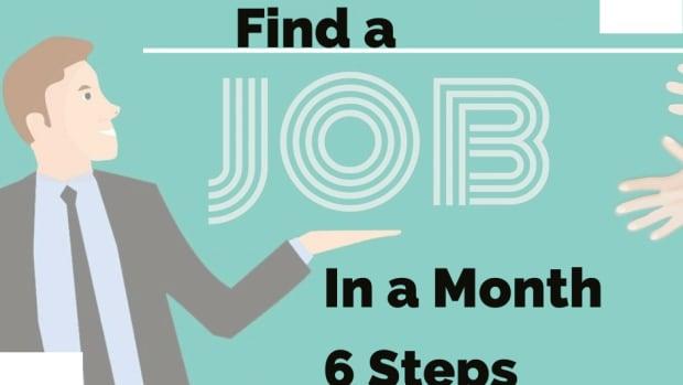 6个步骤opet-to-fin-find-a-new-nob-on-hone