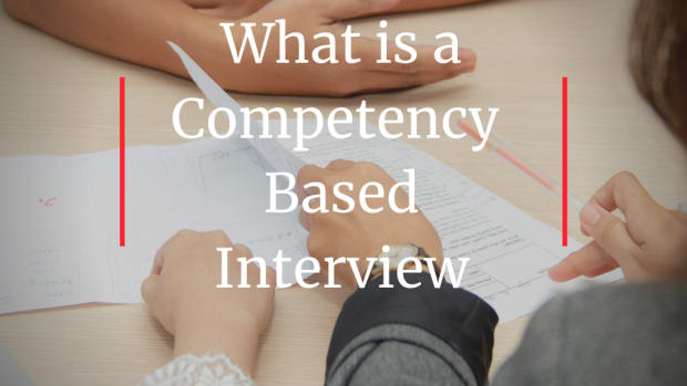 what-is-a-competency-based-interview-and-how-do-you-prepare-for-it