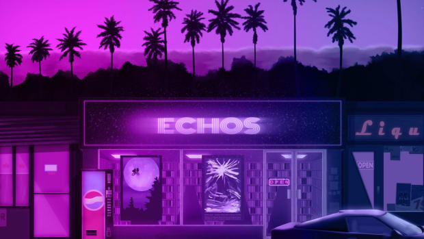synthwave-ep-review-echos-by-von-kaiser