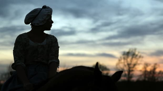 the-midnight-ride-of-revolutionary-war-heroine-sybil-ludington