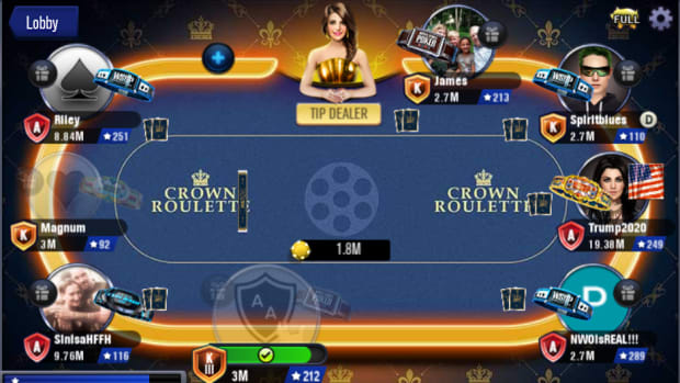 wsop-crown-roulette-guide