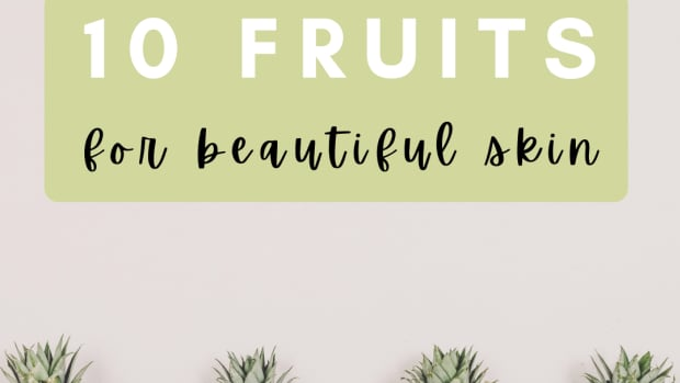 top-10-fruits-for-glowing-skin