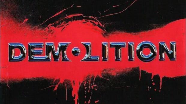 forgotten-hard-rock-albums-judas-priest-demolition