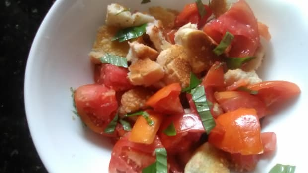 panzanella-a-great-summer-recipe