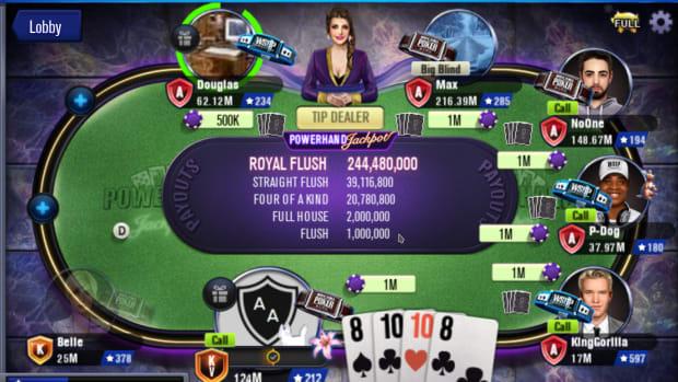 wsop-powerhand-jackpot-guide