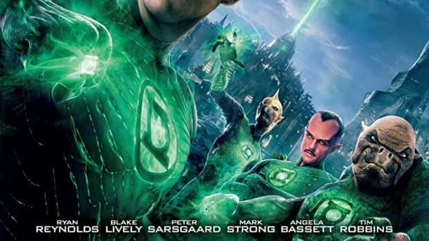 green-lantern-2011-an-enlightened-movie-review