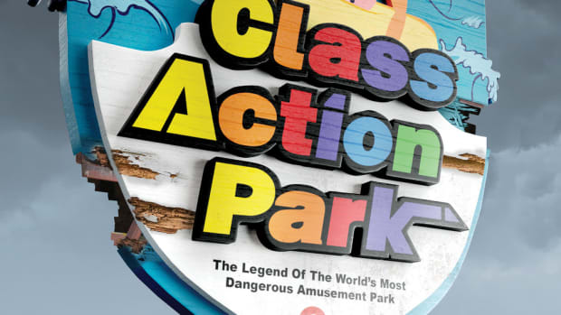 class-action-park-movie-review