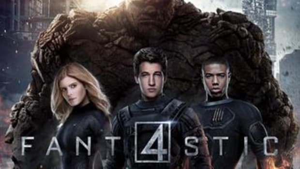 should-i-watch-fantastic-four-2015