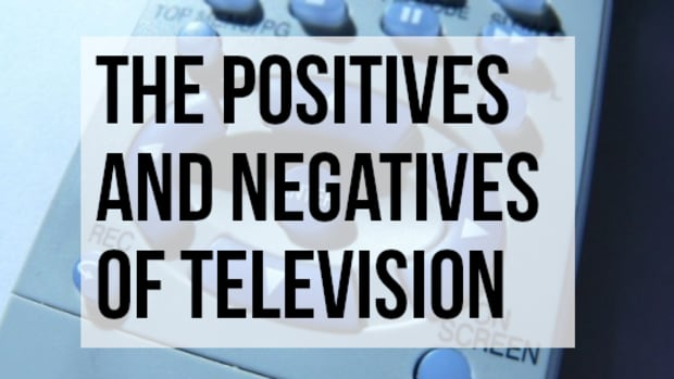what-are-the-advantages-and-disadvantages-of-tv