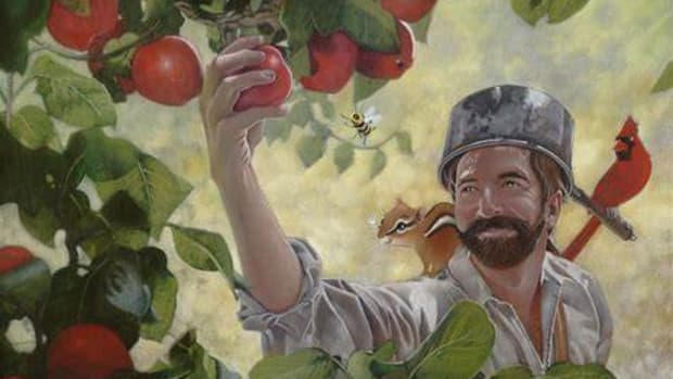 the-real-person-behind-the-legend-of-johnny-appleseed