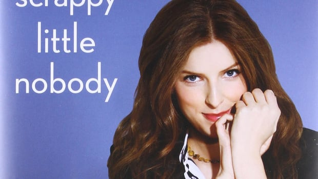 scrappy-little-nobody-by-anna-kendrick-book-review