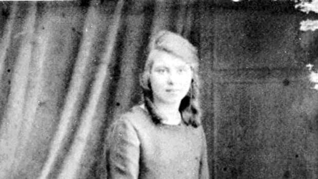 bridget-maguire-was-twelve-years-old-in-1921-when-she-had-to-avoid-the-bullets-during-the-irish-war-of-independence